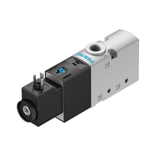 VUVS-L20-M32C-MD-G18-F7-1C1  Mágnesszelep