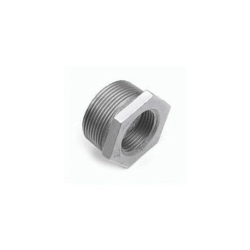 RC090-1/4-1/8 KB Szűkítő
