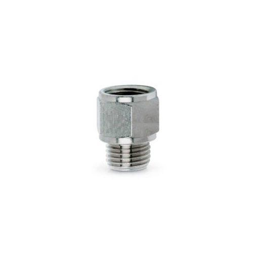 RC050-3/8-1/2 Bővítő közcsavar KB