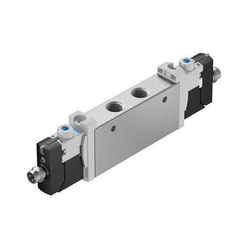 VUVG-L14-T32C-MT-G18-1R8L Mágnesszelep