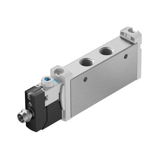 VUVG-L14-M52-MT-G18-1R8L Mágnesszelep